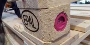 EPAL RFID